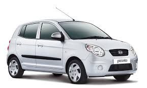 kia picanto workshop manual 2003 2010 repair maintenance service picanto kia motors kia picanto workshop manual 2003 2010 on dvd engines models covered petrol & diesel engines years covers 2003 2010 great workshop manual for