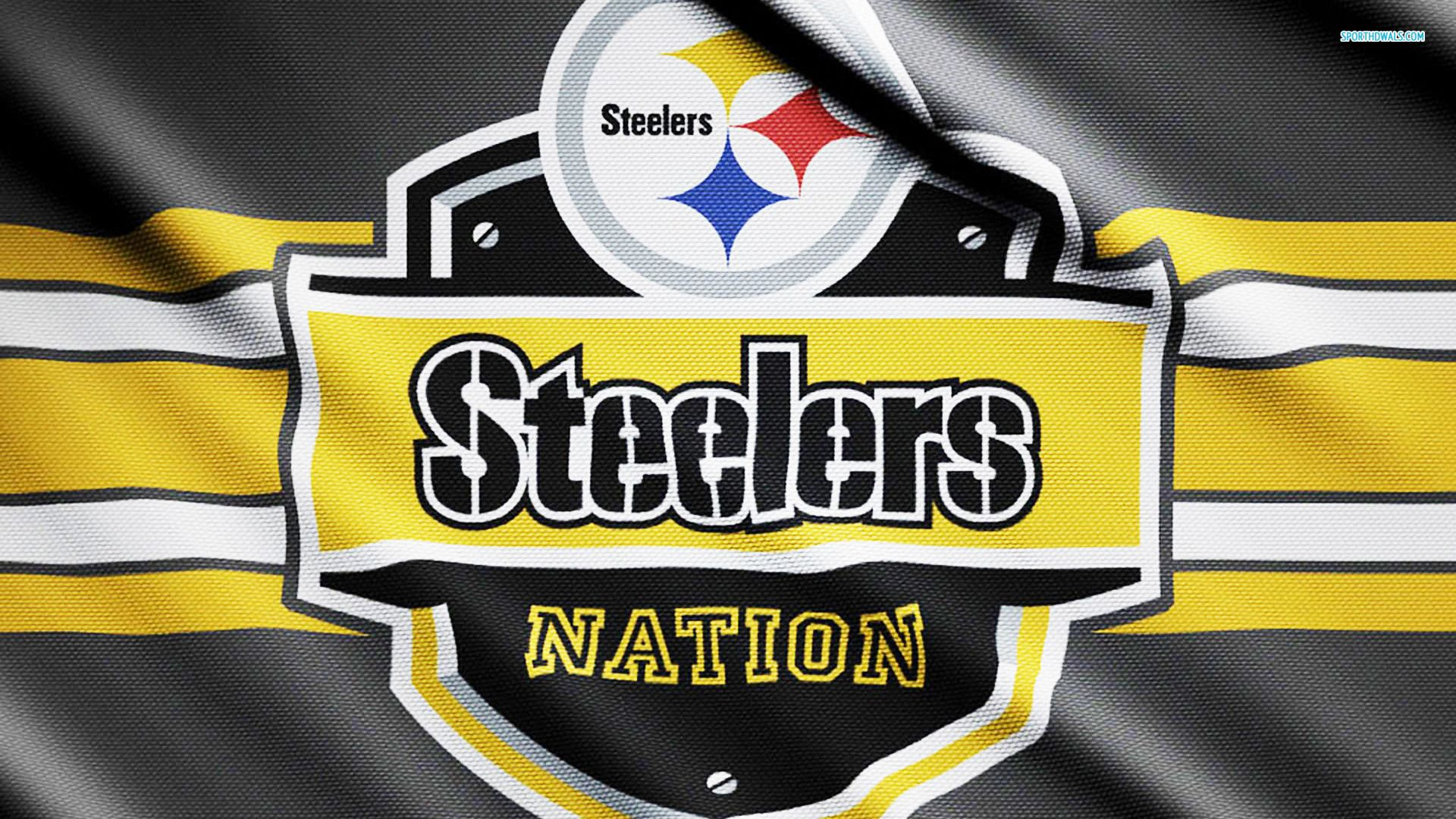 images pitssburgh steelers | Pittsburgh Steelers wallpaper ...