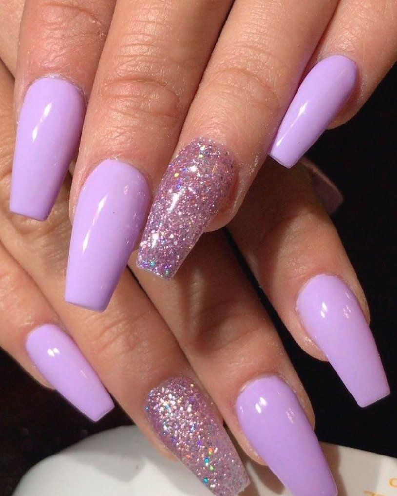 The Best Coffin Nails Ideas That Suit Everyone -   -  AccentNails  coffin  everyone  ideas  NailArtGalleries  nails  StilettoNails  Suit #accent #nails #art #accent #nails #wedding #neon #accent #nails #manicures #yellow