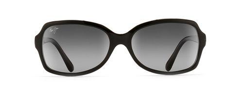 149cc2baa66a Shop Nalani(295) Sunglasses by Maui Jim