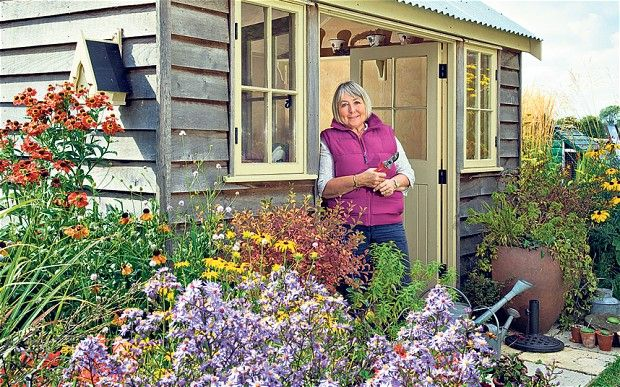 Small Home I Love Small Houses With Big Gardens Small House Cottage Garden Big Garden