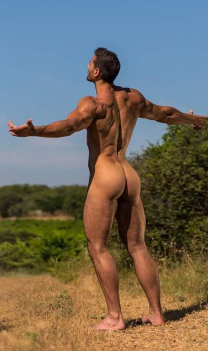 Free hd nude photos