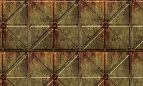 Image result for steampunk wall panels