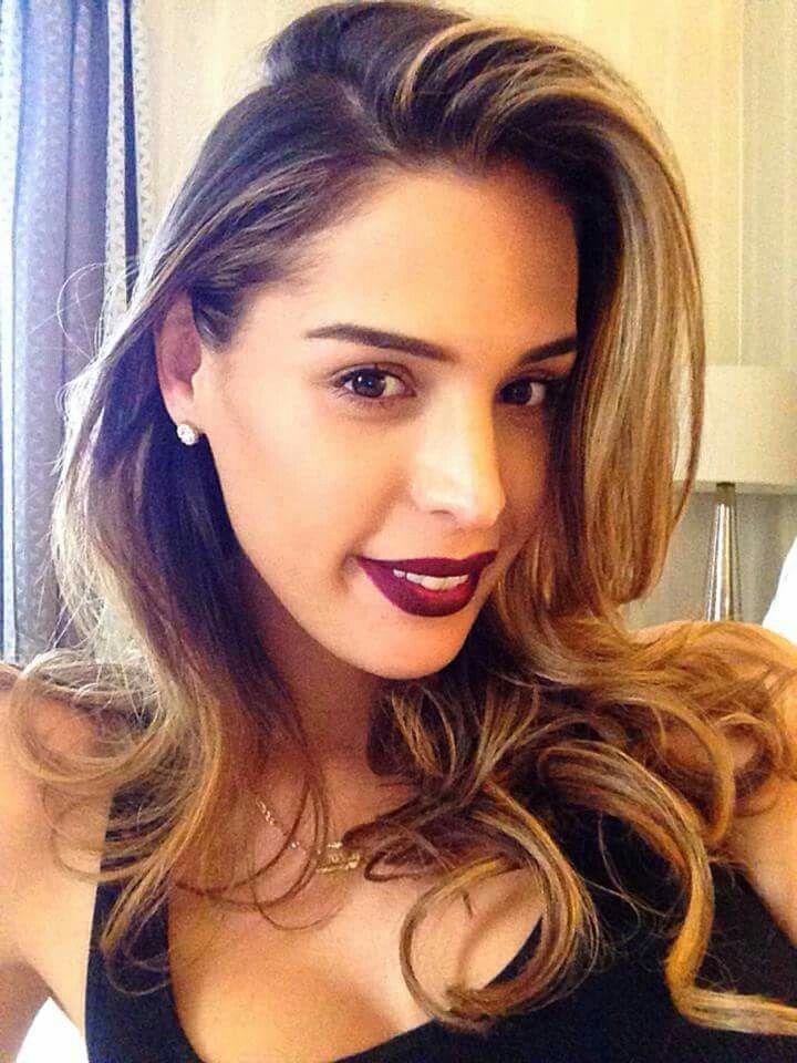 Pin von Uma sankar auf Carmen Carrera | Frau