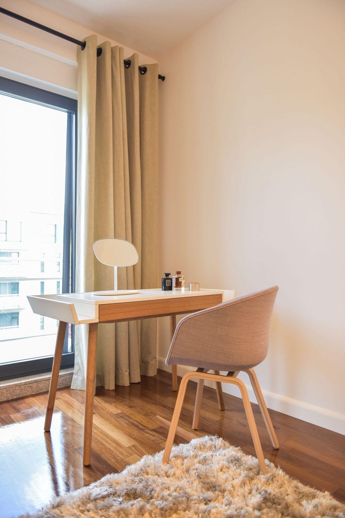Apartment Z by KiwiStudio (19)