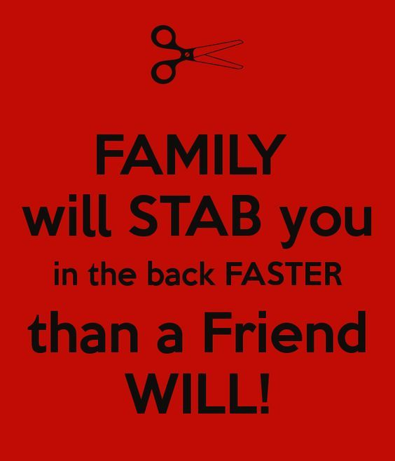 20 Quotes About Toxic Family Members Backstabbers Quotes Fake Family Quotes Family Quotes Sisters