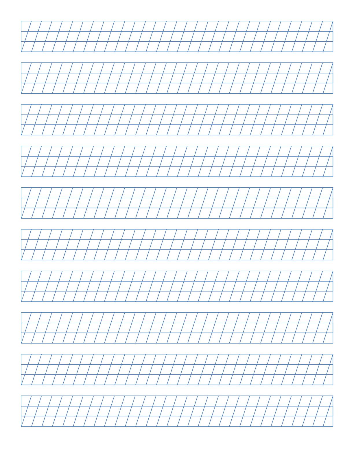 PAPER FOR CALLIGRAPHY - Pesquisa Google