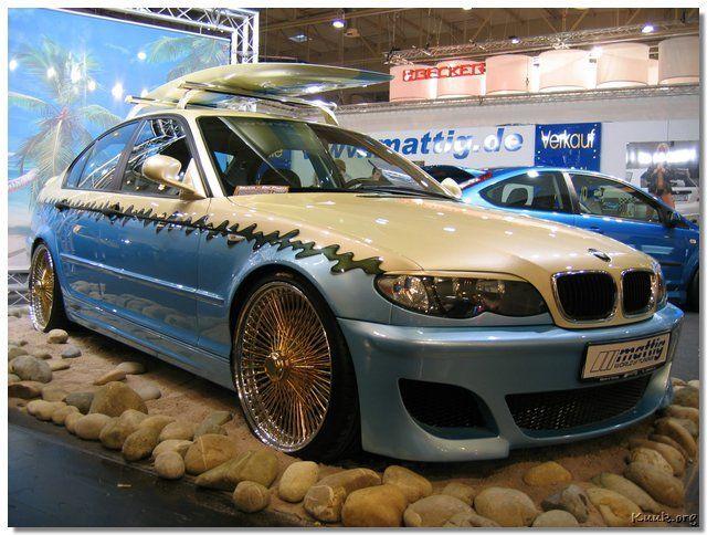 BMW E46 Sedan Tuning 12  BMW  Pinterest  E46 sedan BMW e46
