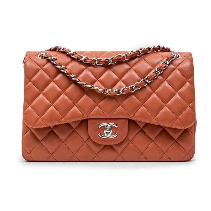 Goyard Saint Louis Green Tote 6616245 Mm 47cm Green 204 00 Usd Bagaholicsonlineshop Com Buy Designer Handbags Fendi Bags Her Green Tote Green Bag Bags