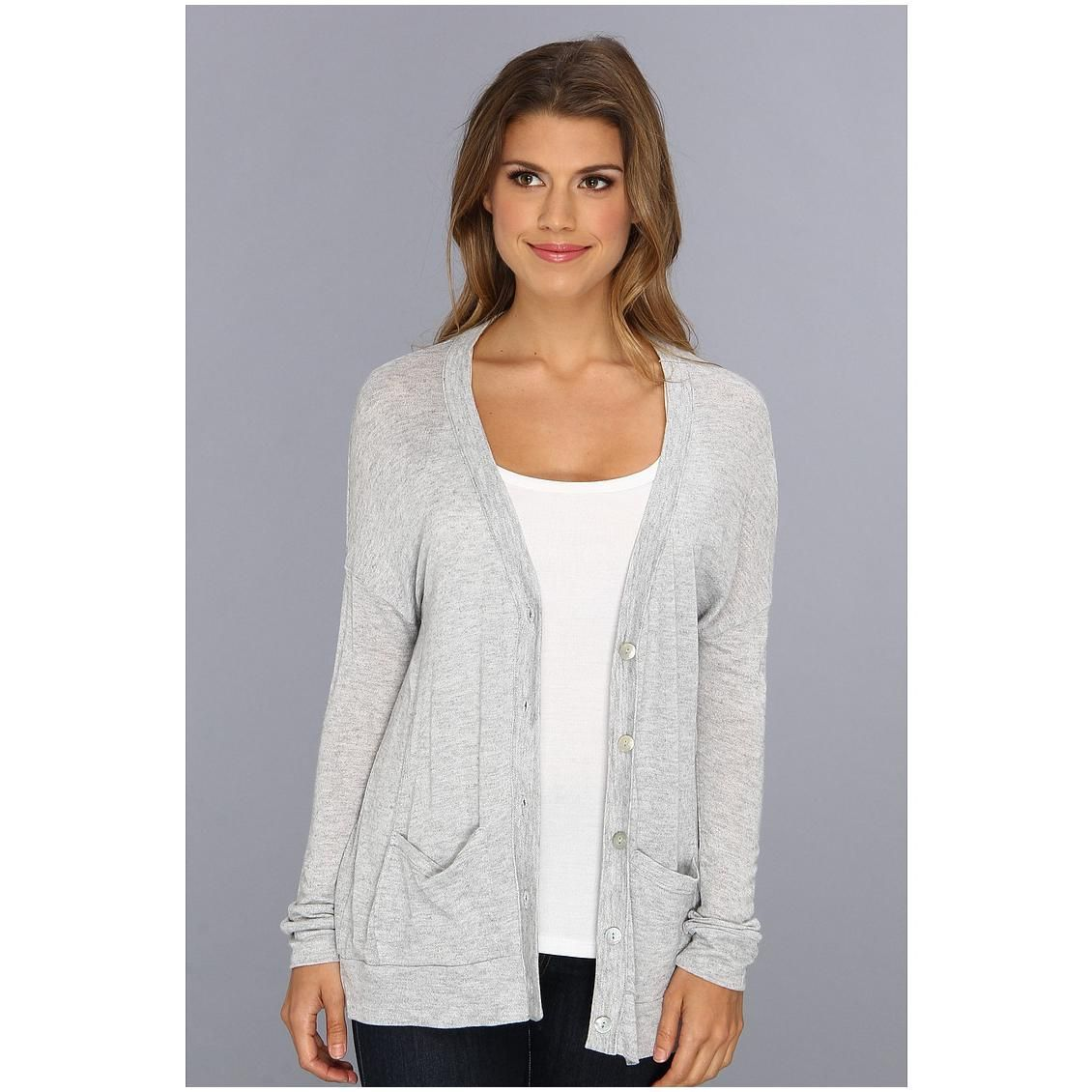 Best Women Cardigan 1 1 | tenuestyle | Best Women Cardigan | Pinterest