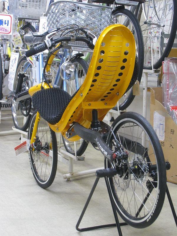 Recumbent Bike Recumbent Bicycle Bicycle Sidecar Bicycle