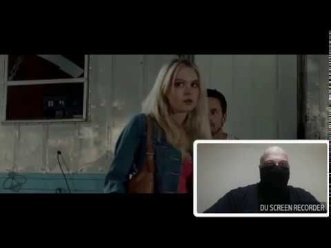 Exceptional TRAILER REACTION APARTMENT 212 HORROR MOVIE 2018
