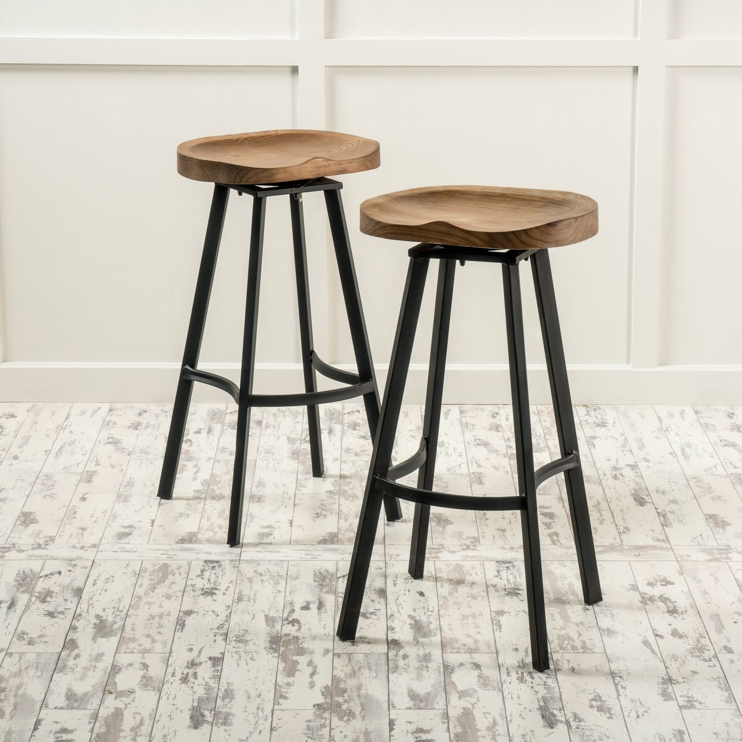 Null Dining Room Kitchen Counter Bar Stools Pinterest