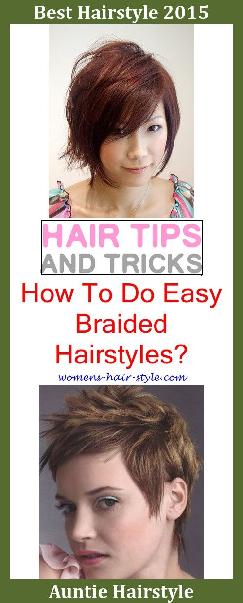 Hairstyle Simulator Free Hairstyle Simulator For Women  Army Cut Hairstyle Short Curly