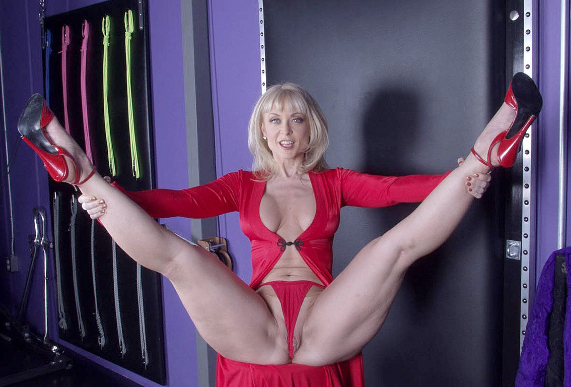 Nina hartley classic movies