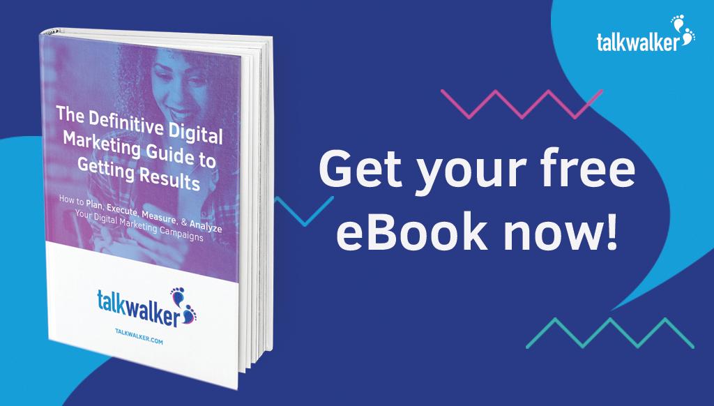 Get your eBook now Social media trends, Social media