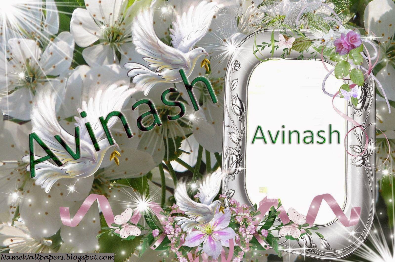 Cool Wallpaper Name Avinash - b999dce6c82142cc70fcf00dea287c64  You Should Have_94241.jpg