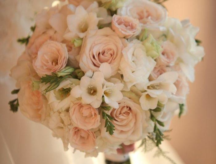 1-le-plus-beau-bouquet-de-mariée-rond-pour-le-jour-de-mariage-comment-choisir-les-fleurs