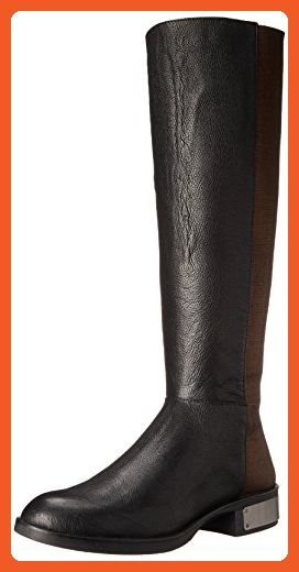 f349320575445f Circus by Sam Edelman Women s Roxie Winter Boot