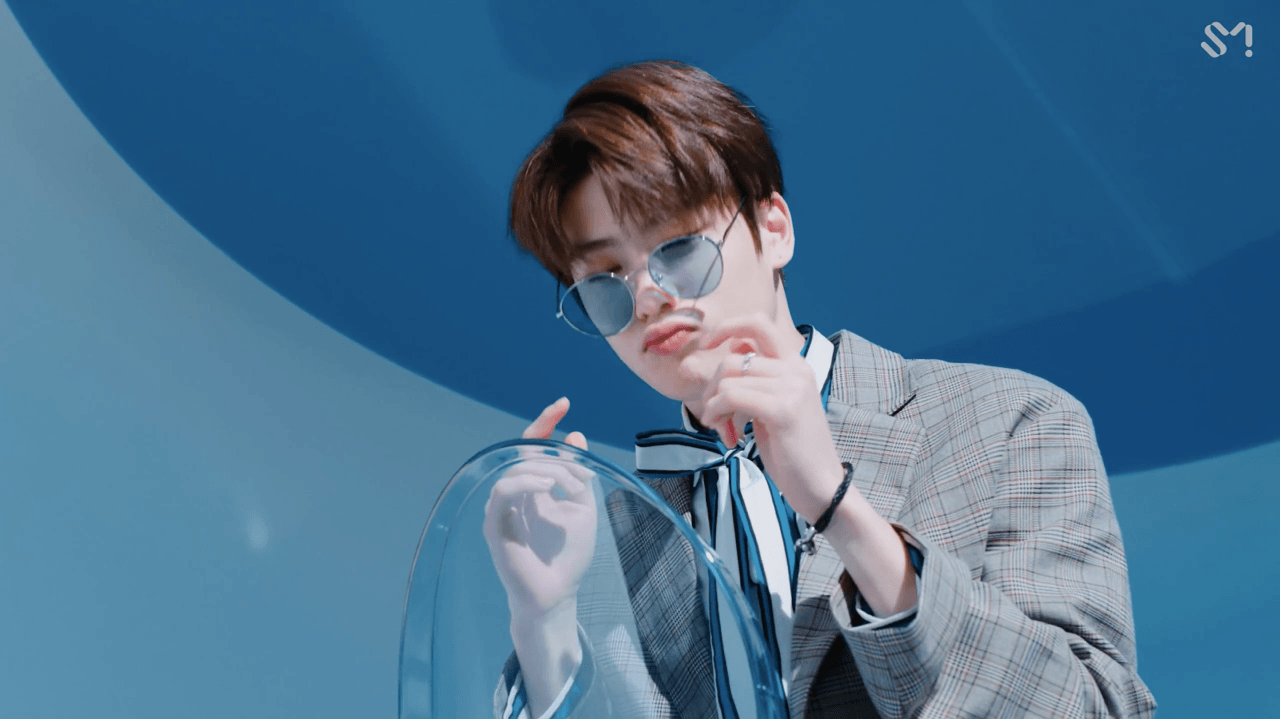 1280x719 Kpop Á´¹â±½ Á´°áµ‰Ë¢áµáµ—áµ'áµ– Oboi Kpop Oboi Dlya Rabochego Stola Nct 127 Nct Aktor Wattpad Install my nct new tab themes and enjoy varied hd wallpapers of kpop nct, everytime you open a new tab. kpop oboi dlya rabochego