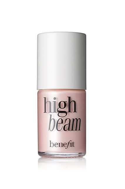 66 Beauty Products That Give You Instant Results Beauty Products That Give You Instant Results