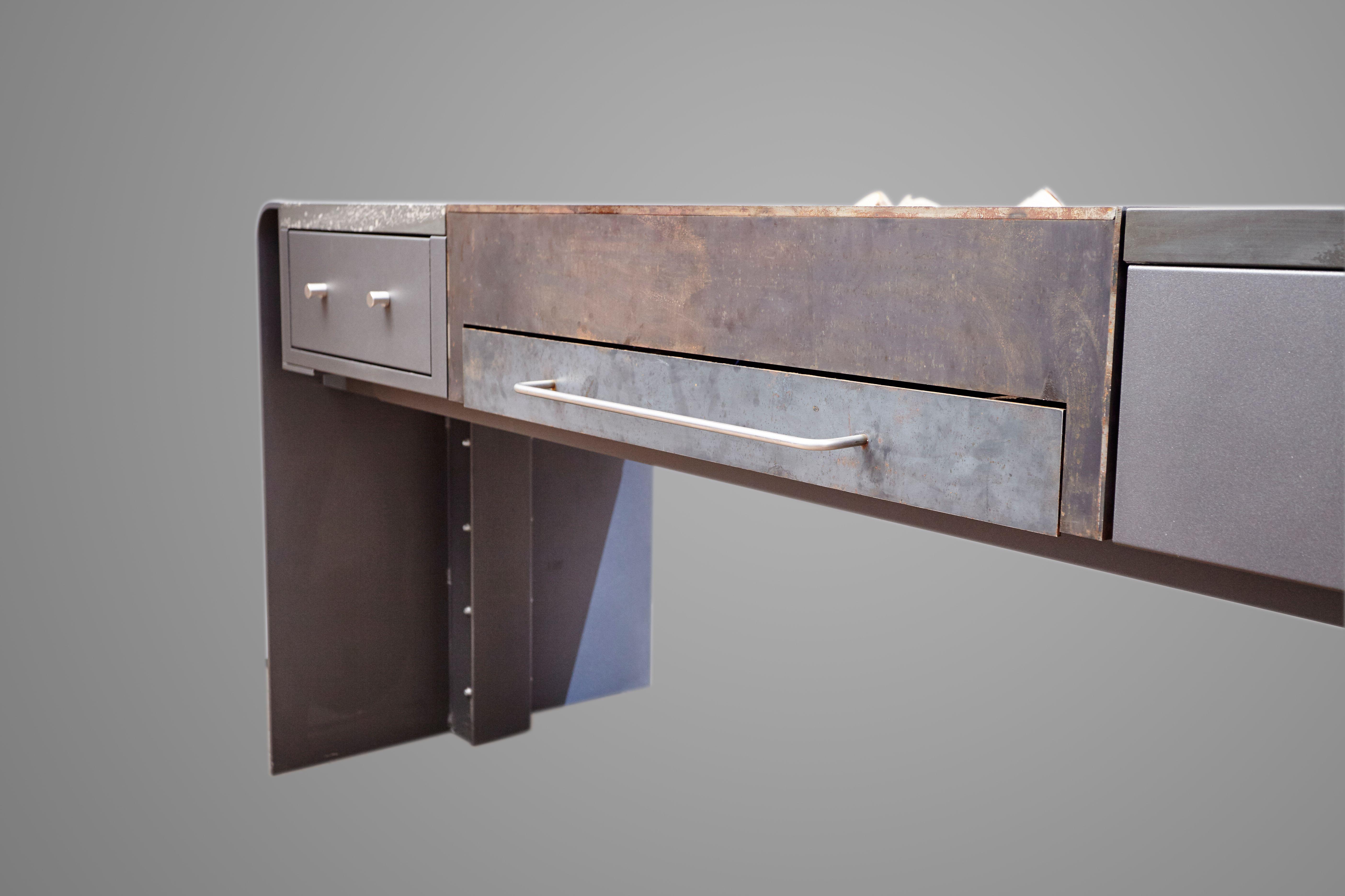 Atemberaubend Außenküchenschränke Ideen - Küche Set Ideen ...