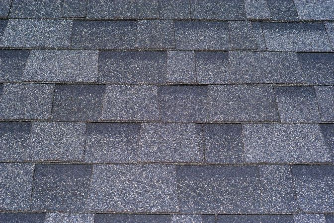Best Roofing Shingles 1 Making The Best Modern Composite Roofing Shingles Asphalt Roof Shingles 400 x 300