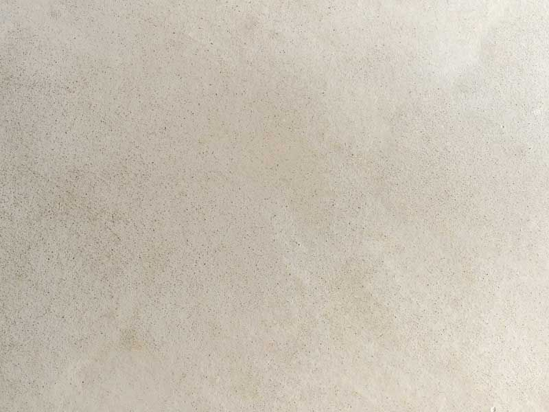 Calce canapulo texture 11 bioarchitettura rugs vitrified tiles