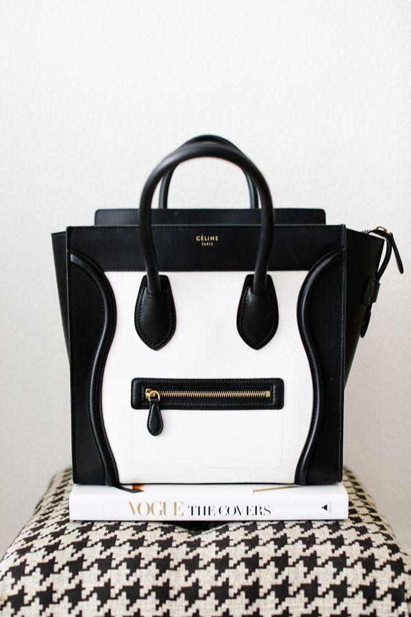 Celine bag | Celine Bag | Pinterest | Celine, Bag and Purse
