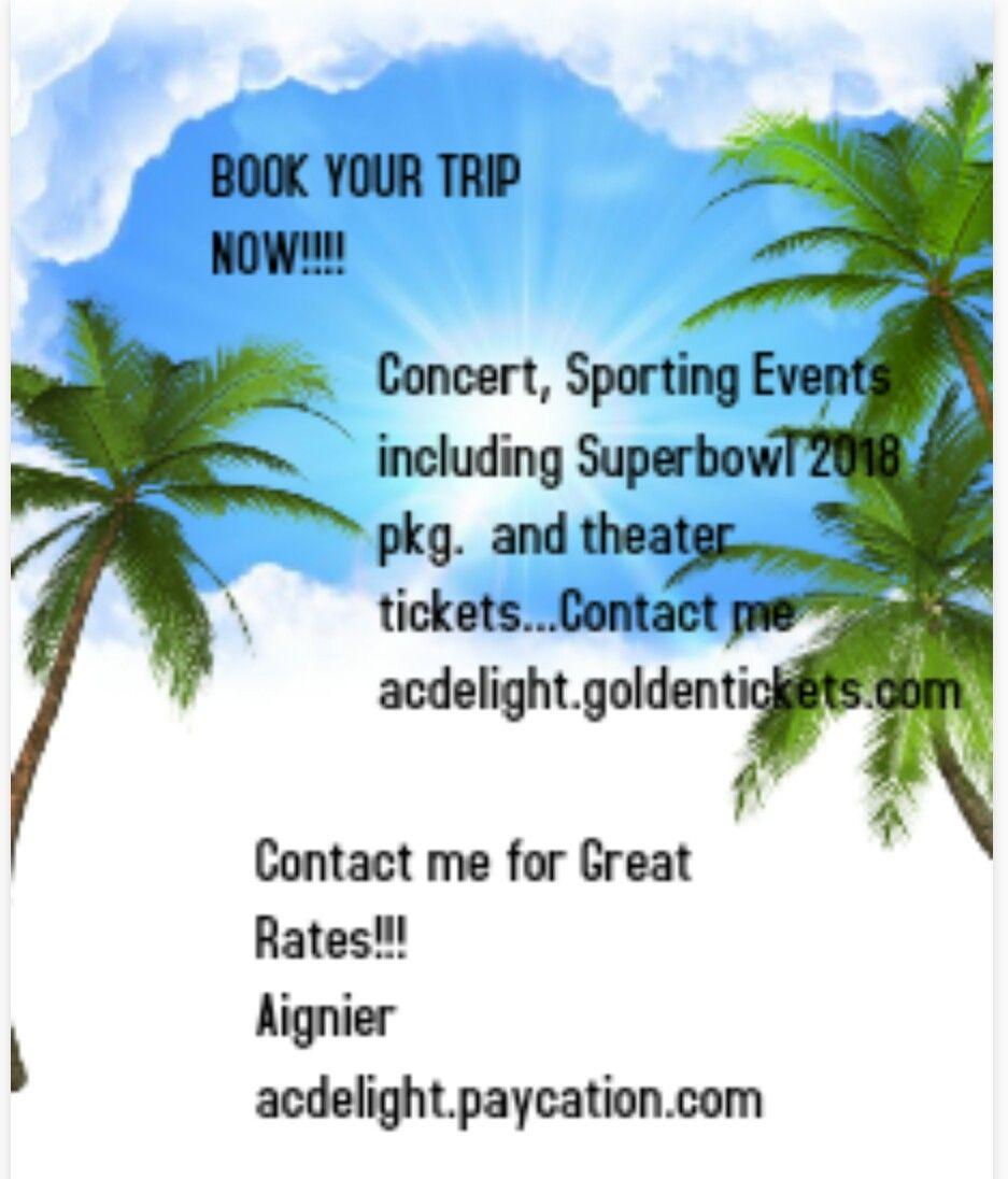 Pin by aignier on travel getaway travel getaway sport