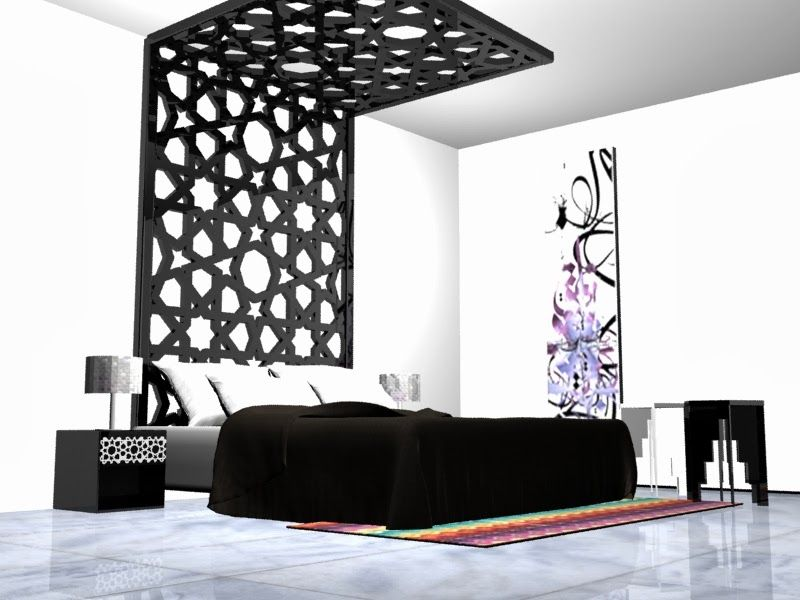 Interior Design Exterior Design Life Style Furniture Inspiration Modern Bedrooms Furniture Exterior