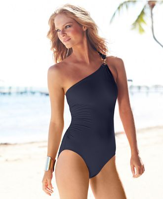 4a73ae9fba75a MICHAEL Michael Kors Swimsuit