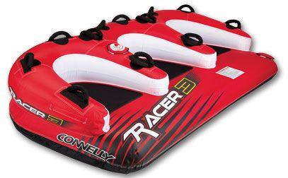 Connelly Ultimate Racer Tube | Boten | Boten