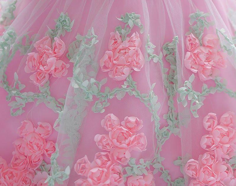 537302d20 Buy Online 2018 Vintage Baby Girl Dress Baptism Dresses for Girls ...
