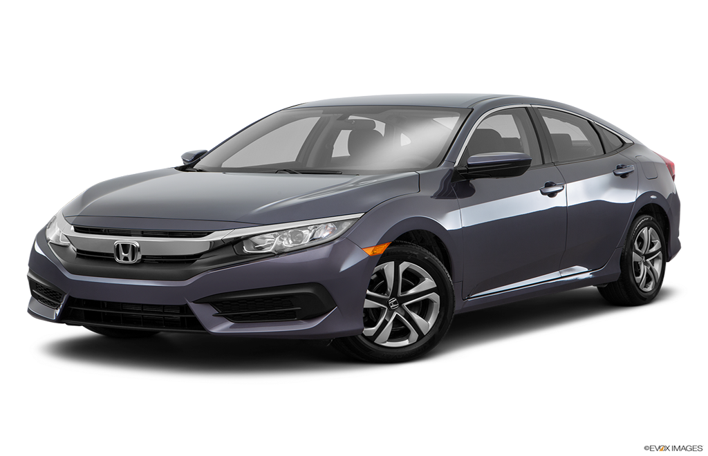 We Will Spare You The Testing Occupation Of Securing Appropriate Transportation At Whatever Point You Touch Base In Lahor Honda Cars For Sale Honda Civic Honda