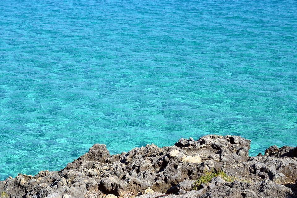 Matrimonio Spiaggia Taranto : Spiaggia de il gabbiano marina di pulsano a da taranto