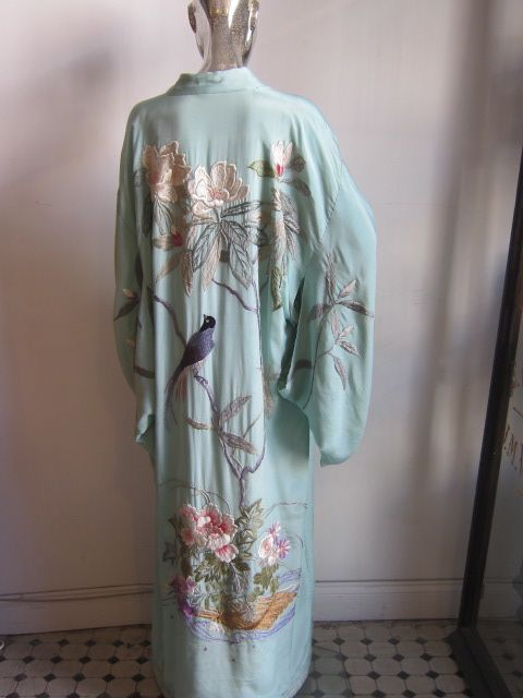 Pin By Carol Nelson On Special Items In 2019 Kimono