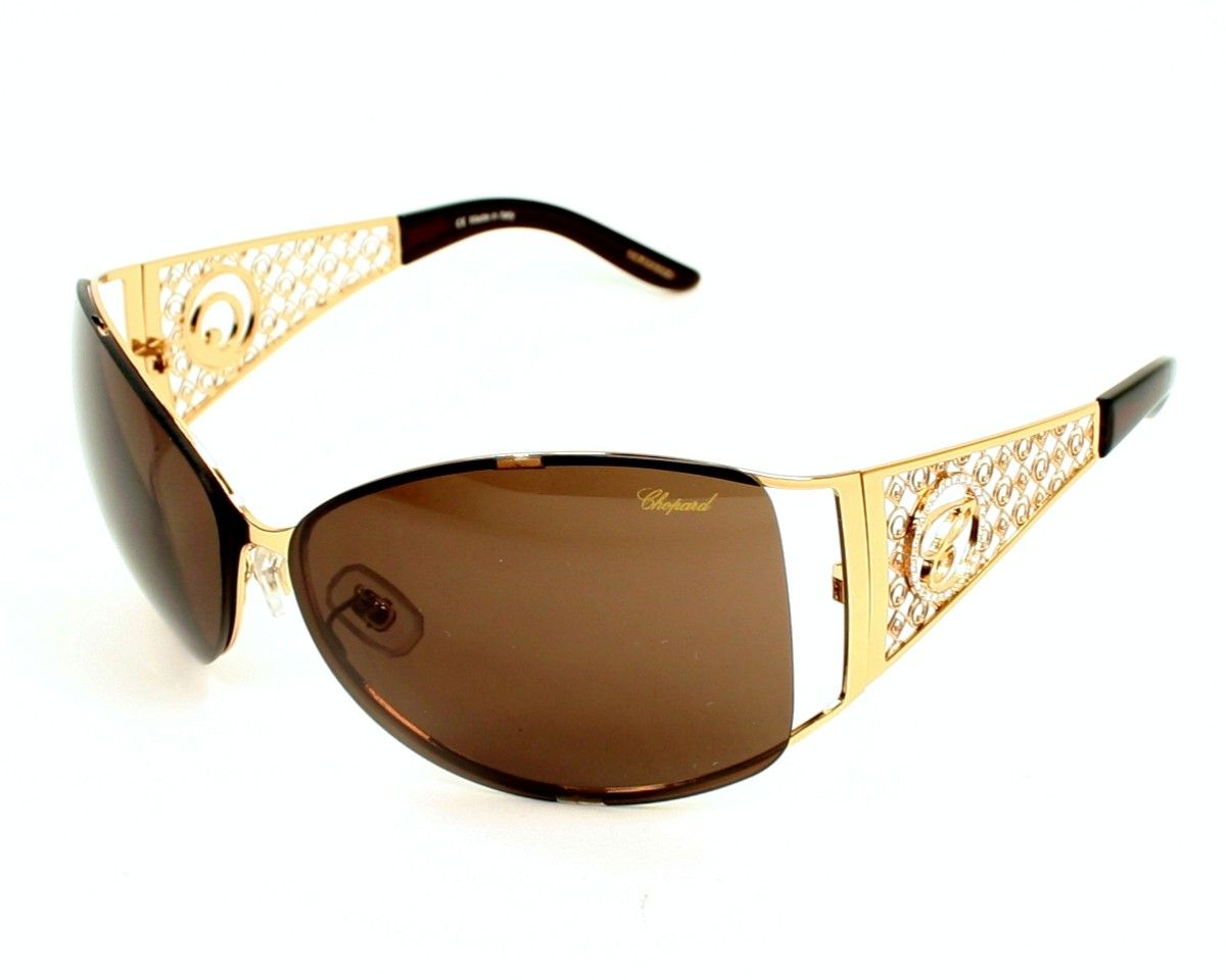 Image result for Chopard Sunglasses