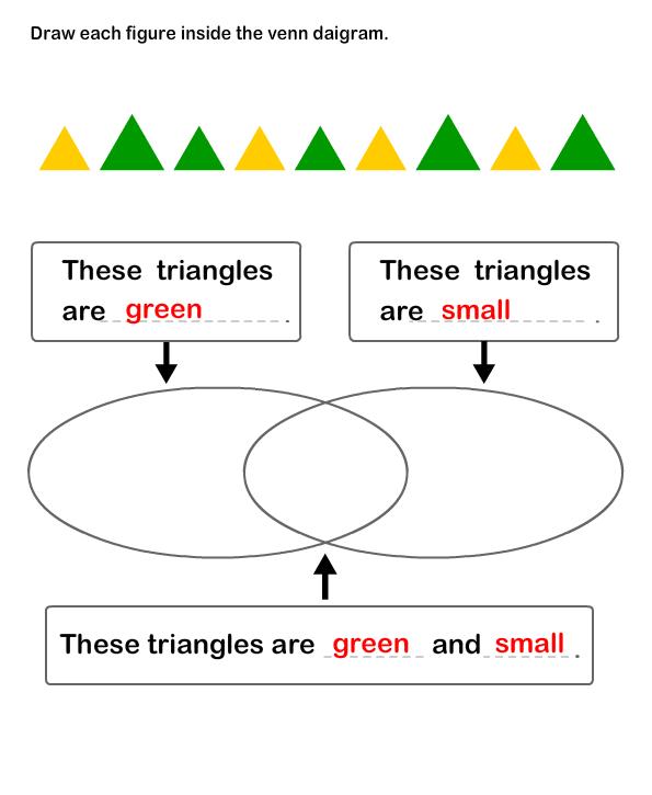 Math worksheets grade 2 worksheets venn diagram worksheets math worksheets grade 2 worksheets venn diagram worksheets ccuart Choice Image