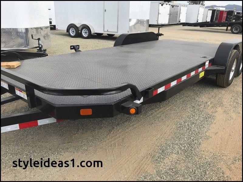 Beautiful tent trailer rental check more at https