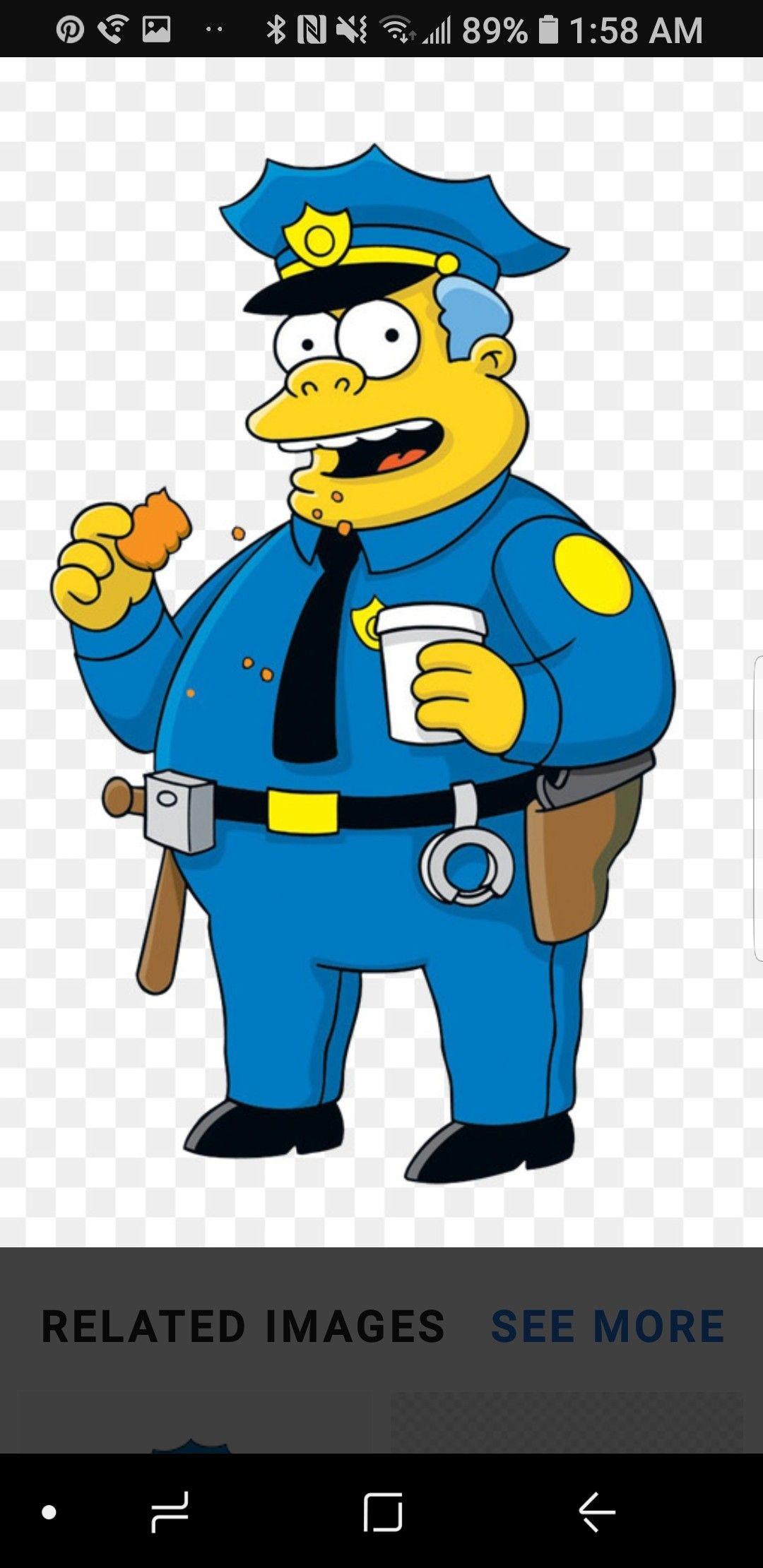 Idea By Brian Brandon On The Simpson S The Simpsons Simpson Bart Simpson