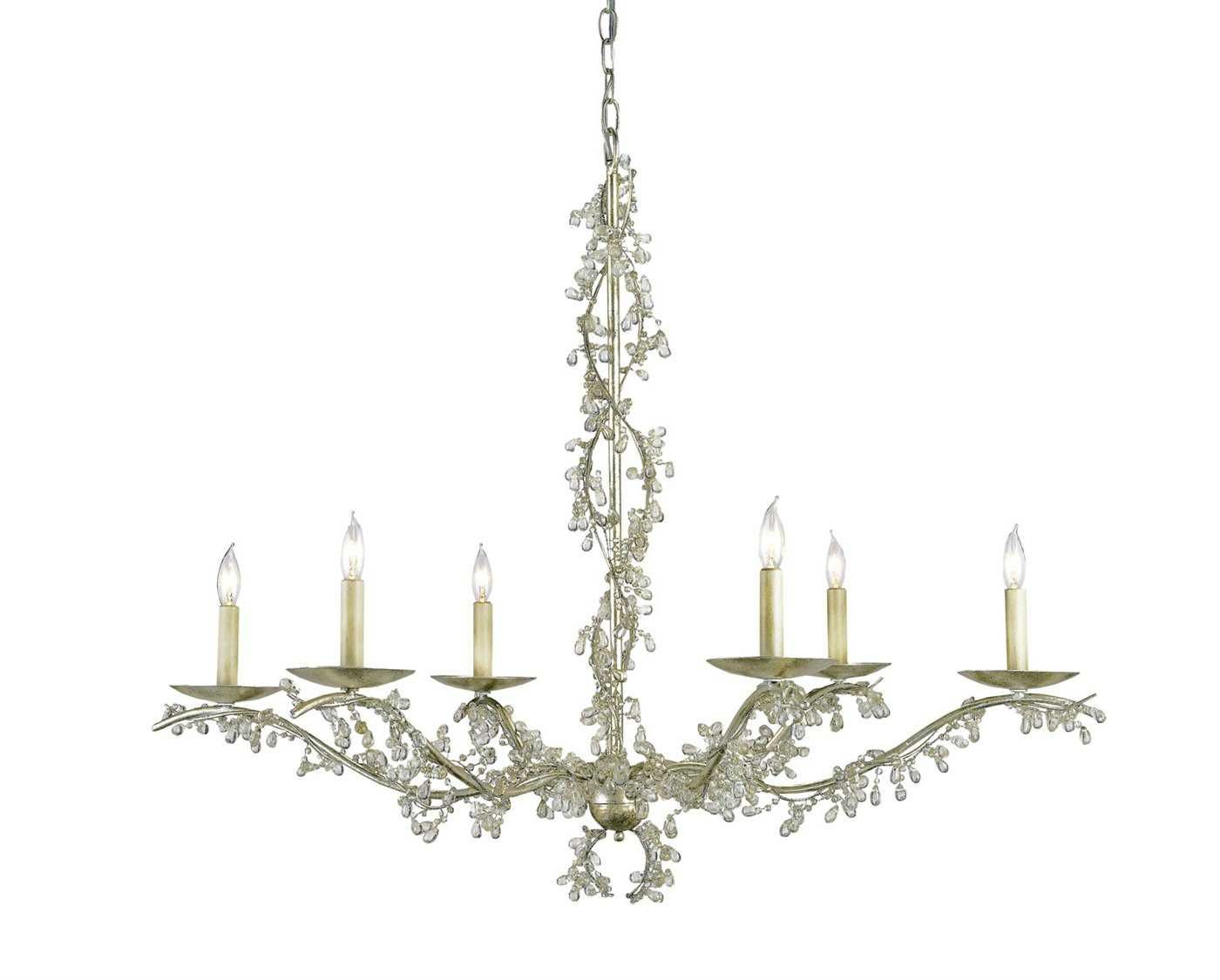 Currey And Company Lighting Currey Chandeliers Sale Chandelier Lighting Large Chandeliers Chandelier