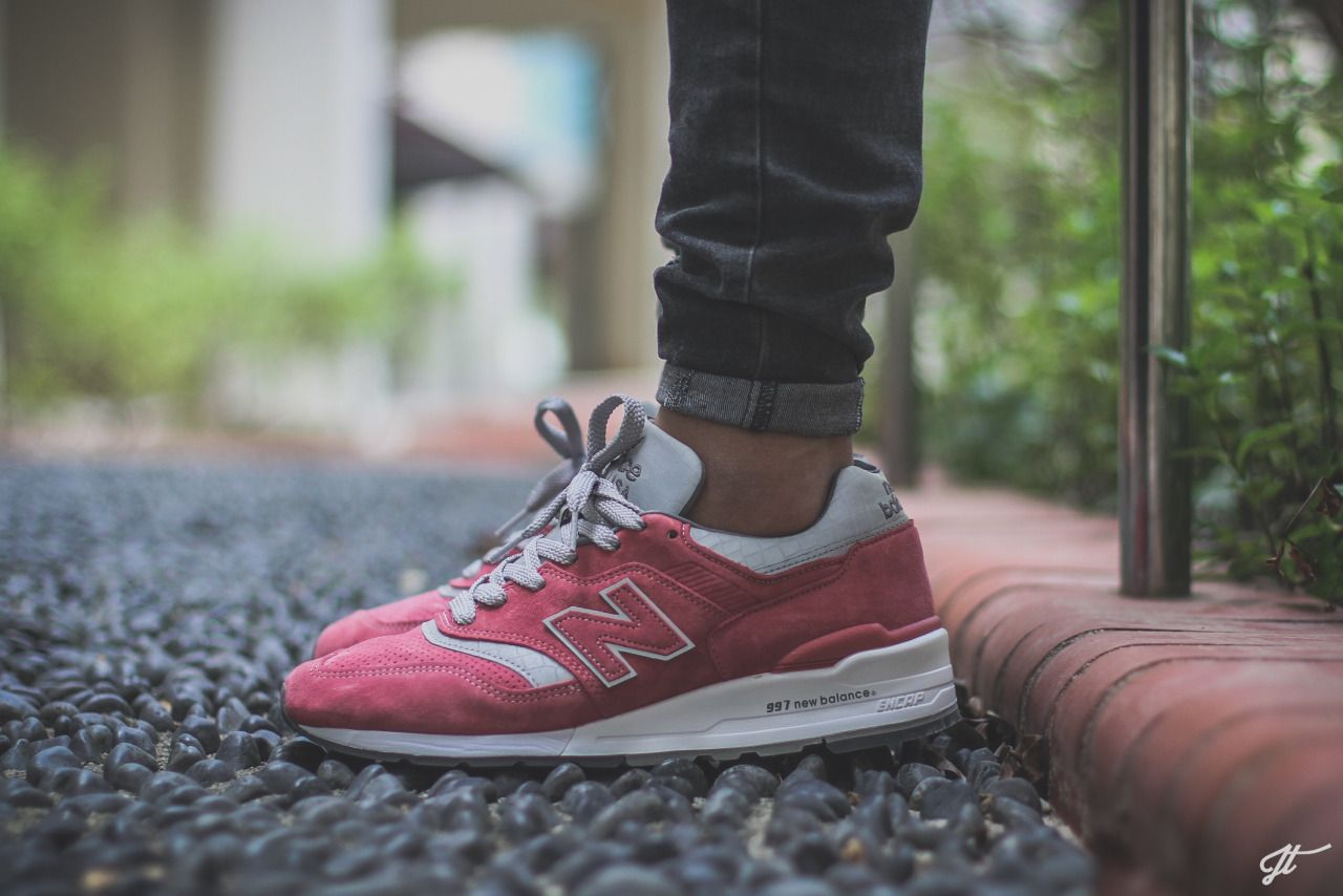 new balance rose price