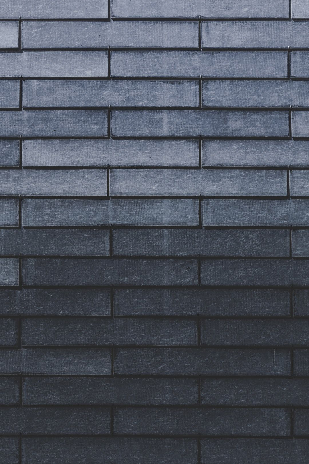 HD wallpaper: texture, textured, portrait display, vertical, close ... | 1620x1080