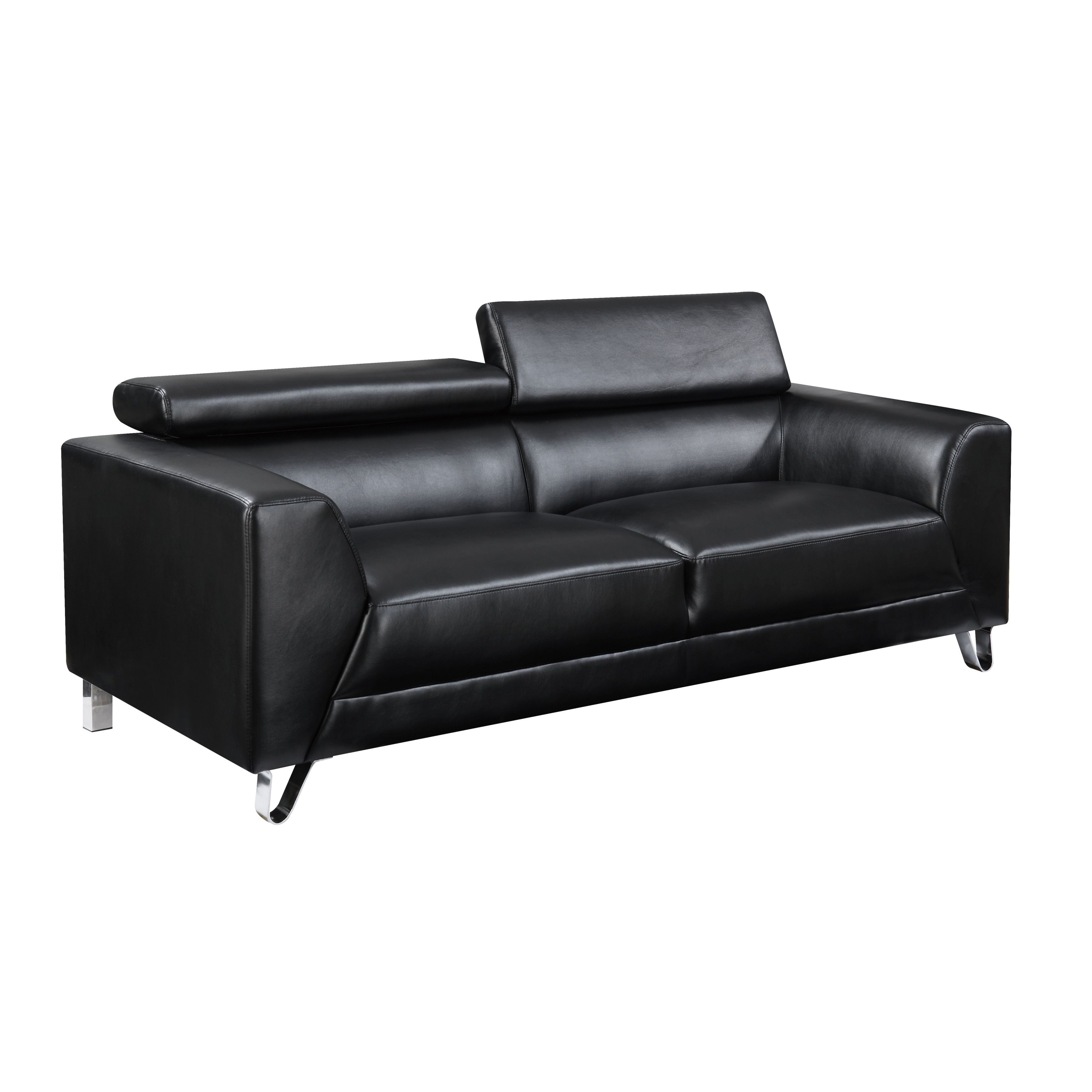 Designer sofa outlet wunderbar sofa designer sofas outlet for Sofa designer outlet