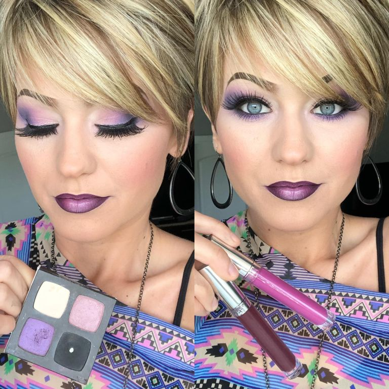 Ombré Lip 20 Stunning Looks to Try Right Now The