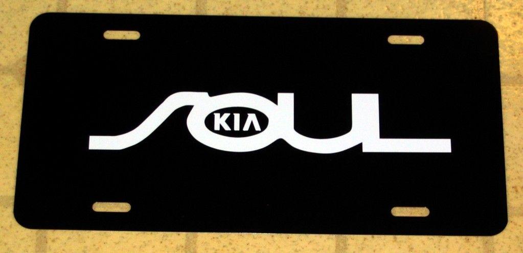 Genuine Kia Parts U8972-2K000 Billet Oil Cap for Select Soul Models