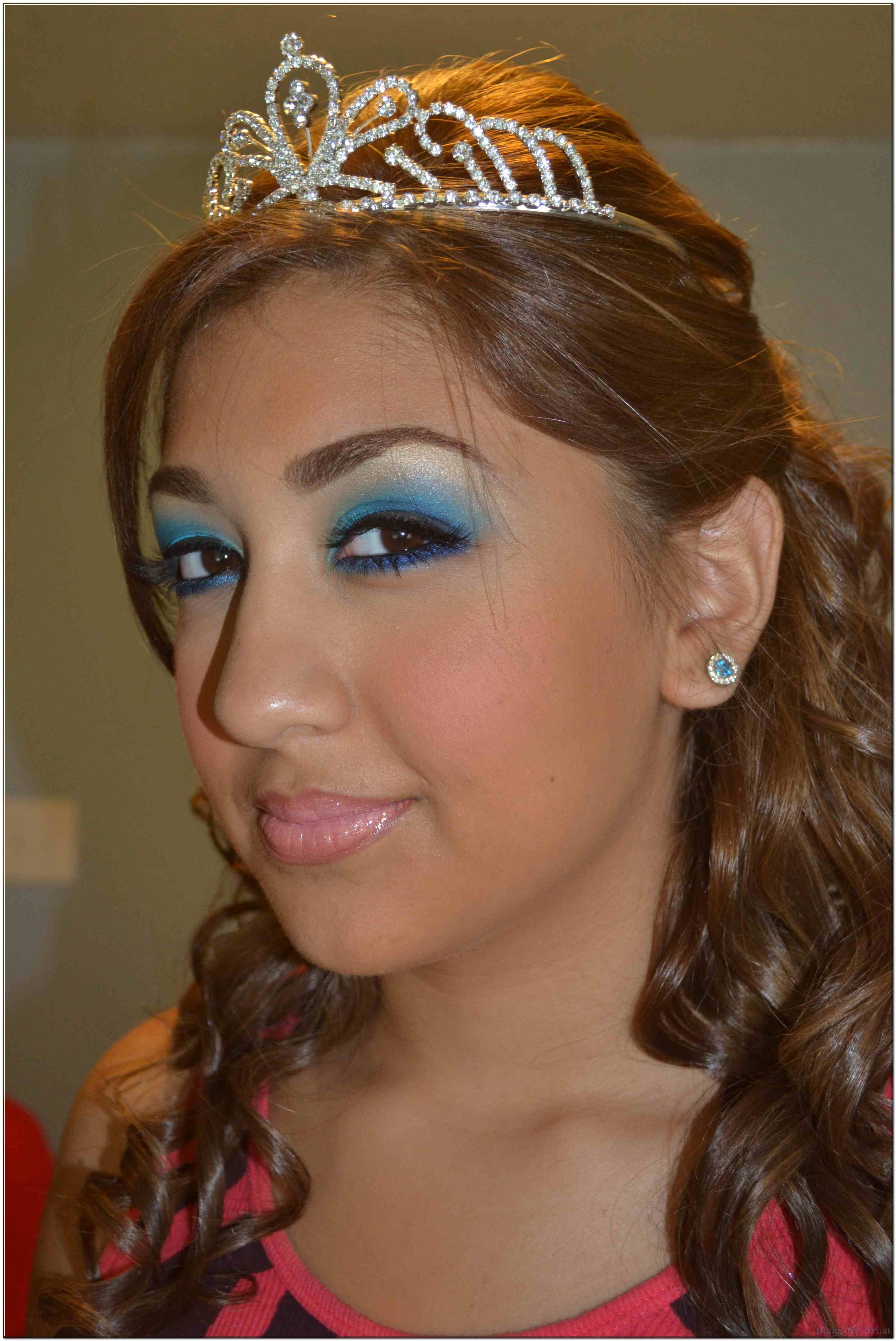 Make Up Artist Is Crucial To Your Business. Learn Why!