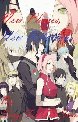 Naruto and sakura love fanfiction  What are the best Naruto
