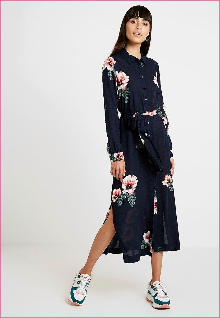 Kleid Glitzer Lang in 14  Elegante abendkleider, Kleider, Kleidung